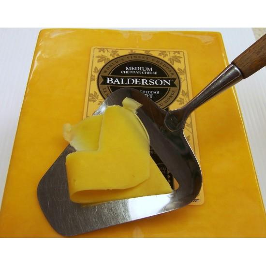 Balderson Cheddar Cheese