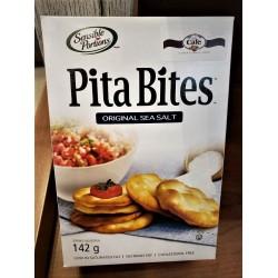 Original Sea Salt Pita Bites
