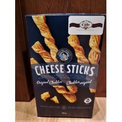 Original Cheddar Cheese Sticks