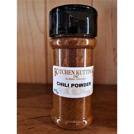 Chili Powder 44 g.
