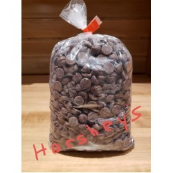 Hershey's Chocolate Chips