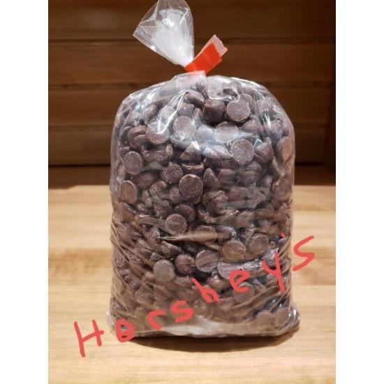 Hershey's Chocolate Chips