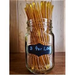 Pure Honey Sticks