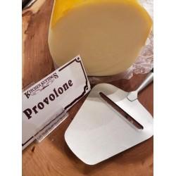 Fresh Cut Provolone Cheese