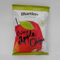 Original Apple Chips made in Elmira!