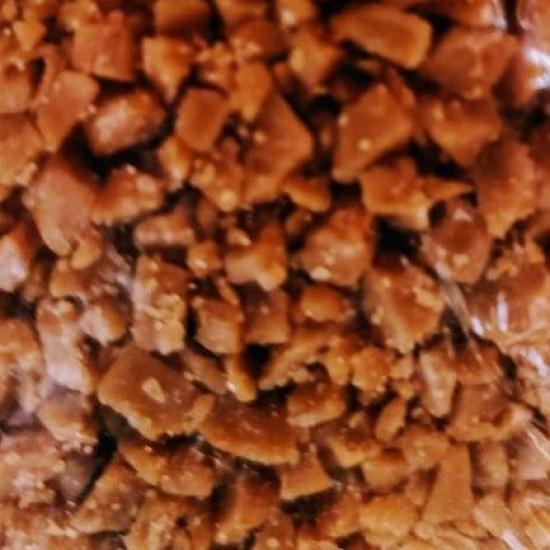 Skor Toffee Chips